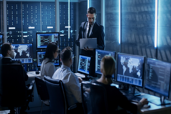 Top Challenges in today's IT Ops ecosystems: Part 2